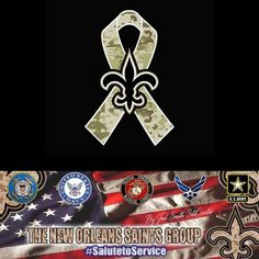 memorial day new orleans events