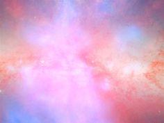 http://www.allmacwallpaper.com/mac-wallpaper/Blush-Pink-Nebula/2854#.U4jthF4pKnc