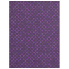 dots cross line curve design abstract shapes color fleece blanket - gift for him present idea cyo design