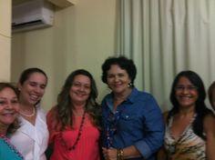 CAPACITAÇÃO+DO+CREAS+/+SERVIÇO+DE+PROTEÇÃO+ESPECIAL.+:+Em+17++e+18+de+julho+de+2014,+realizou-se+a+capacitação+dos+CREAS+com+os+seus+coordenadores.  A+coordenadora+da+Pastoral+da+Terceira+Idade,+Liliana+Moreira+Rangel,+participou+como+conselheira+do  +CEDI+(+Conselho+Estadual+Dos+Direitos+do+Idoso).+Pessoas+em+situação+de+rua,+trabalho+infantil,+  Centros+POP+e+agora+denúncias+de+Violência+contra+a+Pessoa+Idosa,+fora...