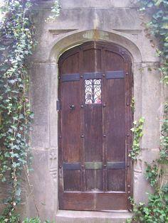 Princeton NJ Door