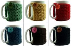 coffee cup warmer things-to-do-skills-to-learn