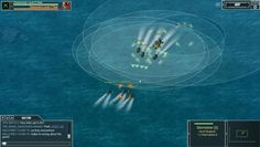 Battle Pirates is a Free Browser Based BB complex hardcore Strategy MMO Game MMORTS