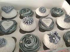 Výsledok vyhľadávania obrázkov pre dopyt wedding cupcake