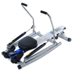 13 Best Buy A Rowing Machine Images Rowing Machines Gymnastics