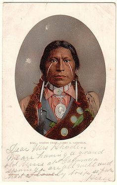 Native Americans Indians - James A. Native American Images, Native American Beauty, Native American Tribes, Native American History, American Indians, American Art, Indian Tribes, Native Indian, Native Art