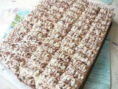 Nutella, Bread, Food, Mascarpone, Brot, Essen, Baking, Meals, Breads
