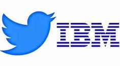 Twitter, la red social de microblogging anunció la compra de 900 patentes pertenecientes al gigante informático IBM, con el fin de protegerse ante futuras demandas de empresas y personas aprovechadas del éxito de la red social y por otra parte, para garantizar la libertad de innovar en el futuro. Twitter como IBM firmaron un acuerdo de uso bilateral de licencias, lo cual protege aun más tanto a Twitter y no le perjudica en nada a IBM.