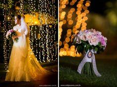 Meu Dia D - Casamento Isabela - Fotos Widja Soares (7)