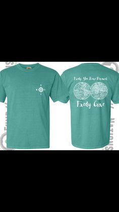 Support camp bluesky in kenya mission trips by purchasing for Where can i sell my t shirts