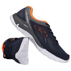 Tênis Olympikus Spirit 2 Marinho Somente na FutFanatics você compra agora Tênis Olympikus Spirit 2 Marinho por apenas R$ 139.90. Caminhada. Por apenas 139.90