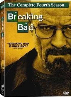 breaking bad season4