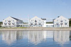 Velkommen til Støtvig Hotel -Støtvig Hotel | Vår ambisjon er å gi alle gjester en minnerik opplevelse.