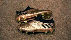 Adidas Messi 16+ Pureagility. Cheap Adidas Messi 16+ Pureagility Football  Boots UK ... 0c3584b3b37