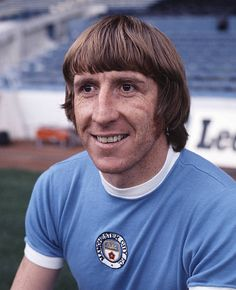 Manchester Football, Newcastle United Football, British Football, Manchester City, Bristol Rovers, Everton Fc, England Football, Image Collection, Football Players