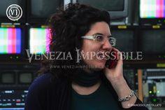 Mery Zugno [assistente di produzione].