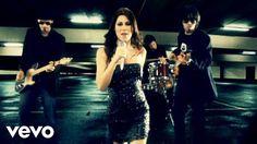 Music video by Tamara performing No Quiero Nada Sin Ti. (C) 2009 Universal Music Spain, S.L.