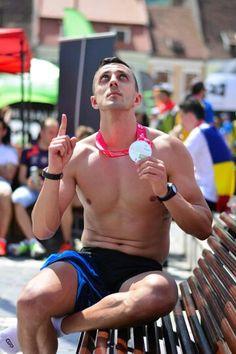 Brasov International Marathon 21km