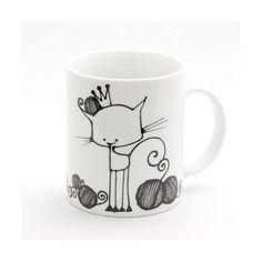 motif peinture porcelaine tasse - Recherche Google