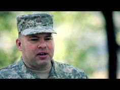 Inspiring: excerpt from the forthcoming film Veteran Nation, produced by Coldwater Media:     //youtu.be/gkWrdt39fh0