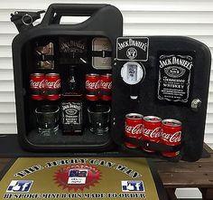 Gordons-Gin-Jerry-Can-Mini-Bar
