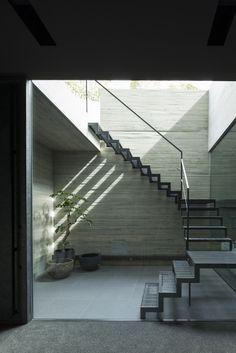 Gallery - Terminal / APOLLO Architects & Associates - 14