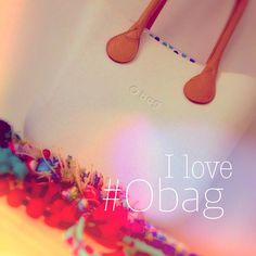 I love #Obag www.Obag.com.co #obagfactoryco