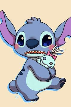 Probably one if my favorite cartoon character ever