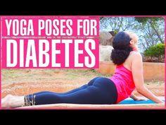 Top 5 Best Yoga Mudras For Diabetes Patients