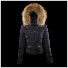 Moncler Jackets   Moncler Coats On Sale In UK 5fd8b21cf3f