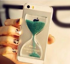 Phone Cases - Pinterest: ndeye | Pour faire passer le temps