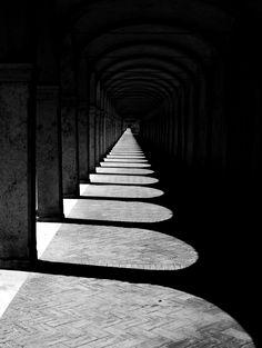 Ruimte & Diepte (Matteo Angelotti)