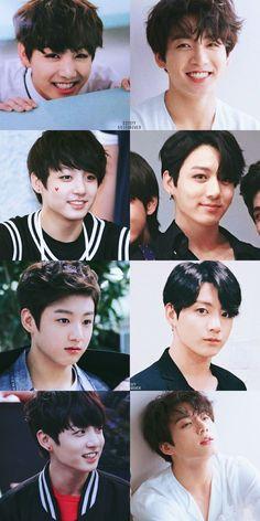 Still looks soooooooooo cute guy was blessed by God . Foto Jungkook, Foto Bts, Jungkook Lindo, Kookie Bts, Jungkook Fanart, Jungkook Cute, Jungkook Oppa, Bts Bangtan Boy, Jung Kook