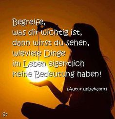 Lyric Quotes, Words Quotes, Wise Words, Life Quotes, Sayings, Ancient Words, Depression Remedies, German Quotes, Statements