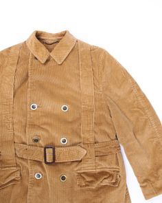 vintage-mens-corduroy-jacket-mistral