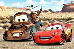 Carsss