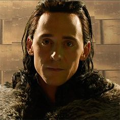 "Frigga: ""Cast enough illusions and you risk forgetting what is real."" Loki: ""...Precisely..."" https://www.youtube.com/watch?v=u_iOTgLoru0"