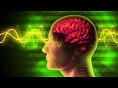 Rewiring Your Brain - Joe Dispenza