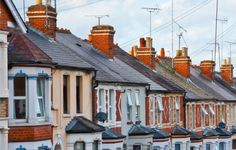 domestic-chimney-services.jpg (360×230)