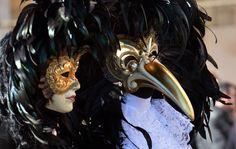 venice masquerade ball - Google Search