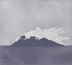 Lost Horizon, Yoko Akino