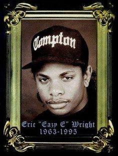 Eazy-E Death | EAZY E