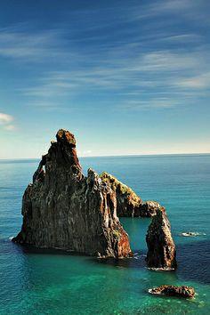 ..... Madeira