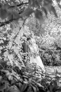 Natural wedding photography | Western House | Jarvie & Jones Wedding Photographers in Ayrshire