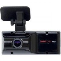 Mv-Hd1 Movicam Hd, Hd Security Black Box For Vehicle