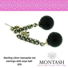 MONTASH has a wide range of silver jewellery! Come in and see what unique pieces we have!! #giftideas #silverjewellery #montashjewellerydesign