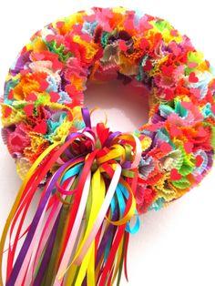 farsangi dekoráció - Google keresés Arts And Crafts, Kids, Google, Jewelry, Claire, Party, Ideas, Young Children, Boys