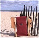 Cape Cod Beach Chair Company - The Best Hand Made Custom Beach Chairs in the World!
