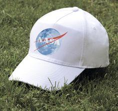 ef1528c59ff Nasa Cap Nasa Hat Nasa Baseball Cap Space Cap Space Hat Space Baseball Cap  with Nasa