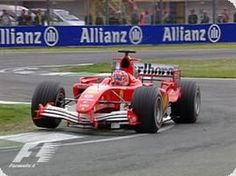 1-18 Scale 1:18 Minichamps Ferrari 2005 Rubens Barrichello 1:18 Hotwheels scale Ferrari 2005 Rubens Barrichello http://www.comparestoreprices.co.uk/formula-1-cars/1-18-scale-118-minichamps-ferrari-2005-rubens-barrichello.asp